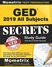 Best ged science practice test 2016 Reviews