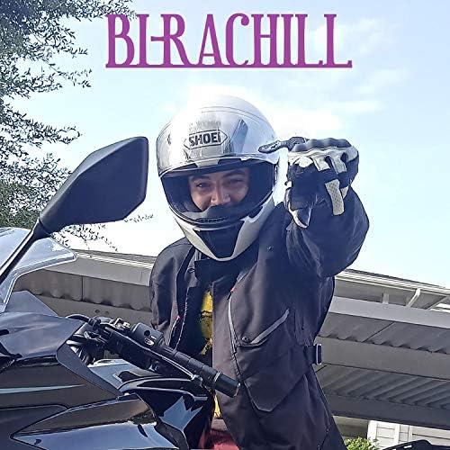 Bi-Rachill