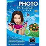 Nova Photo Editing Software