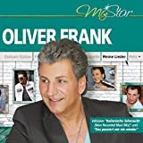 Amore per sempre - Jetzt oder nie (Italo Maxi DJ-Mix)