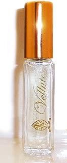 Best a beautiful life perfume Reviews