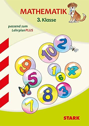 STARK Training Grundschule - Mathematik 3. Klasse