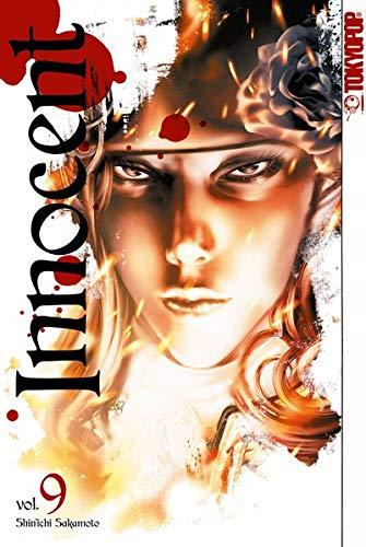 Innocent 09