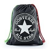 Converse gym bag / コンバースジムバッグ