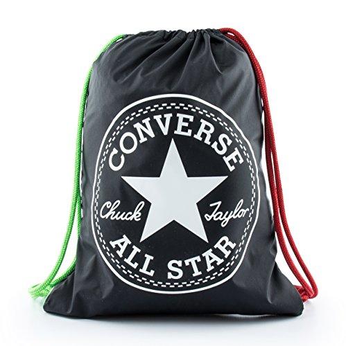 Converse 2018 Mochila Tipo Casual