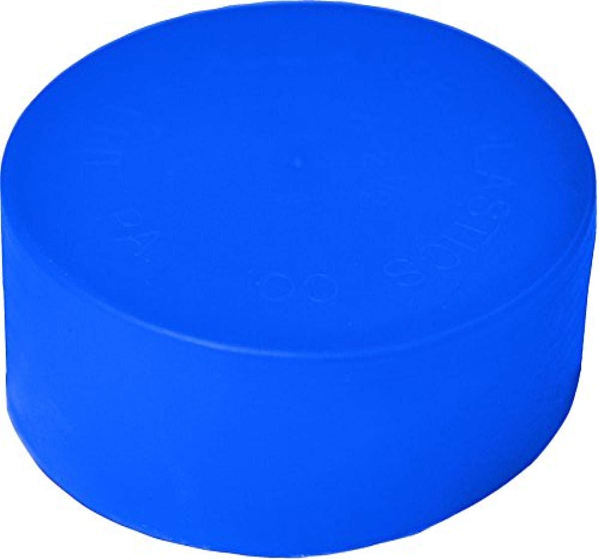 AMS G418.09 End Cap Regular dealer Product Plastic 3