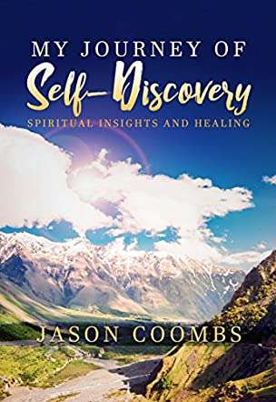 My Journey of Self-Discovery