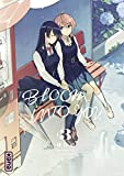 Bloom into you - Tome 3 - Format Kindle - 9782505085928 - 4,99 €