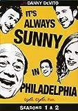 It's Always Sunny in Philadelphia: Seasons 1 & 2