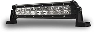 madjax light bar