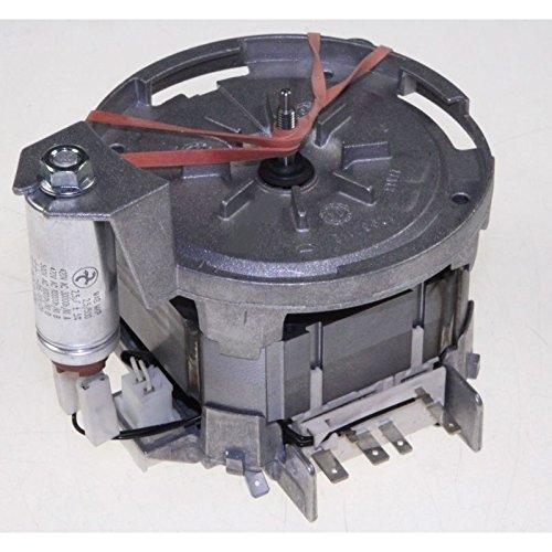 Siemens–Motor für Spülmaschine Bosch