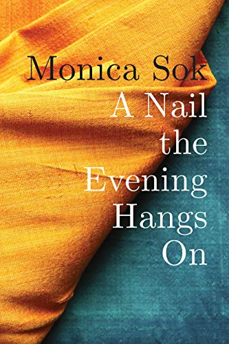 Image of A Nail the Evening Hangs On
