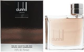 Dunhill Brown London by Alfred Dunhill for Men Eau de Toilette 75ml