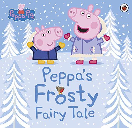 Peppa Pig Peel et bâton Stickers BRAND NEW