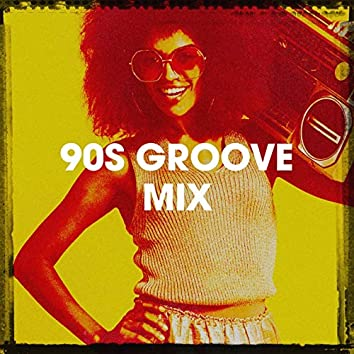 90s Groove Mix