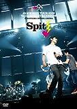 邦楽 JAMBOREE TOUR 2009〜さざなみOTRカ...