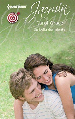 Su bella durmiente: Primer amor (1) (Miniserie Jazmín)