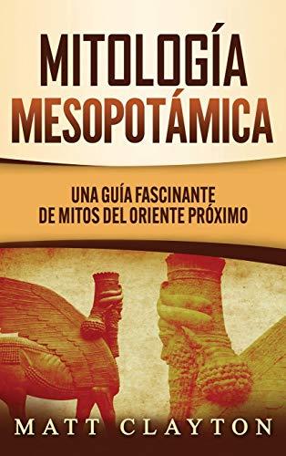 Trona Con Ruedas  marca Refora Publications
