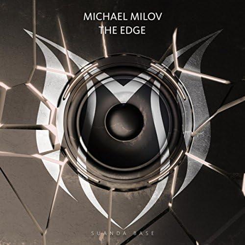 Michael Milov