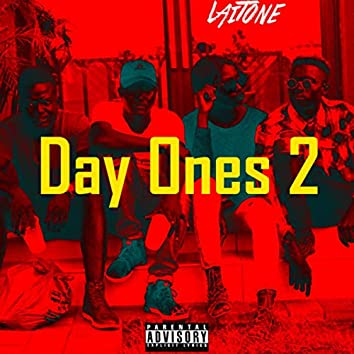 Day Ones 2