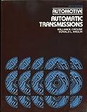 Automotive Automatic Transmission (McGraw-Hill Automotive Technology Series)