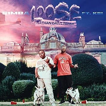 Loose (feat. KSI) [Nathan Dawe Remix]