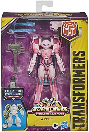 3rd party arcee _image3