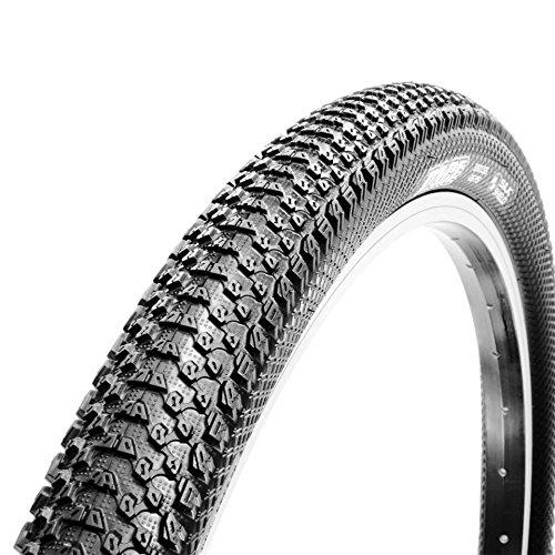 MSC Bikes Maxxis Pace W - Neumático, 27.5 X 2.10