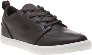 Lacoste Bayliss Mens Sneakers Brown