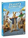 Peter Rabbit 2 - Un Birbante In Fuga ( DVD)