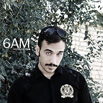 6 AM (instrumental) (instrumental)