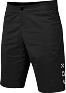 Fox Racing Men's Ranger Short
