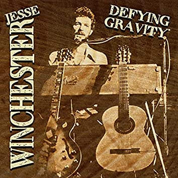 Defying Gravity - Live At Studio Six, Montreal, Quebec, 13 Oct 1976 (Remastered)