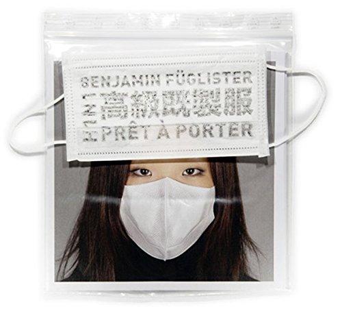 H1N1 – Prêt à Porter