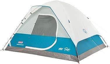 Coleman Longs Peak Dome Tent