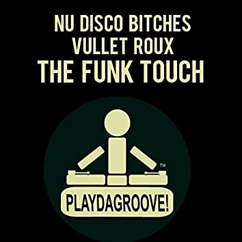 The Funk Touch