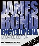 James Bond Encyclopedia: Updated Edition - John Cork