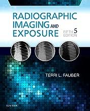 dynamic imaging ultrasound