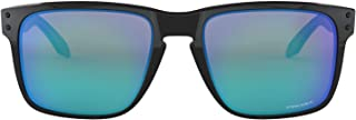 Men's Oo9417 Holbrook XL Sunglasses