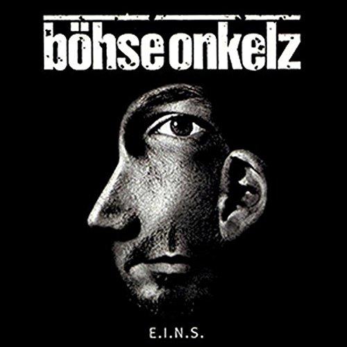 E. i. N. S.