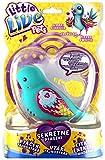 Little Live Pets 28390Tweet Talking para pájaros, varios colores , color/modelo surtido