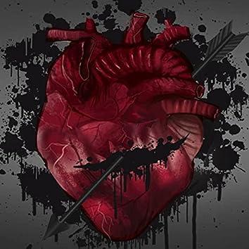 Hateful Heart