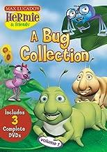 A Bug Collection Volume 1