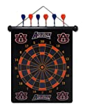 Ncaa Dart Boards