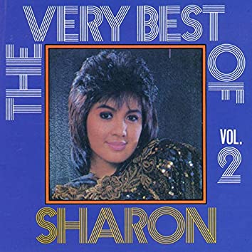 The Very Best of Sharon, Vol. 2