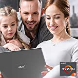 Compare technical specifications of Acer Aspire 5 (NX.HG8AA.003)