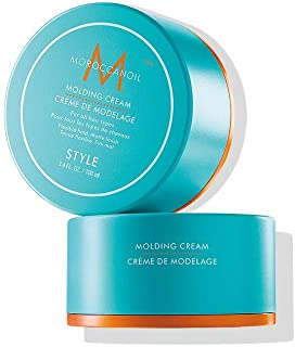 Moroccanoil Molding Cream 100ml (3.4 oz)