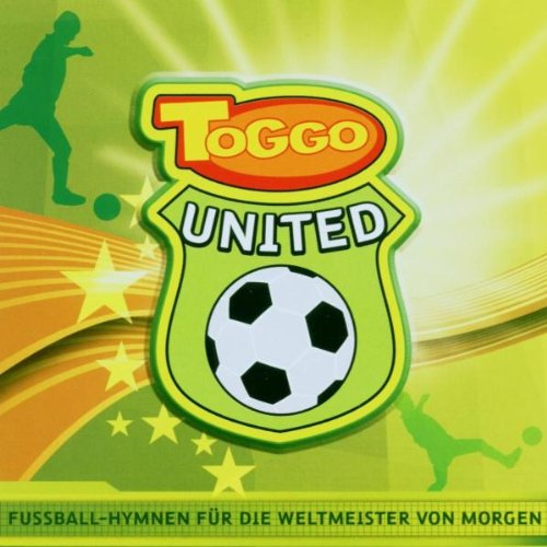 Toggo United