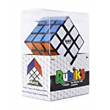 Mac Due Italy- Cubo di Rubik 3 X 3, Multicolore, 233791
