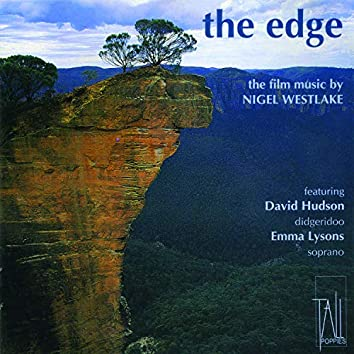 The Edge (Original Score)